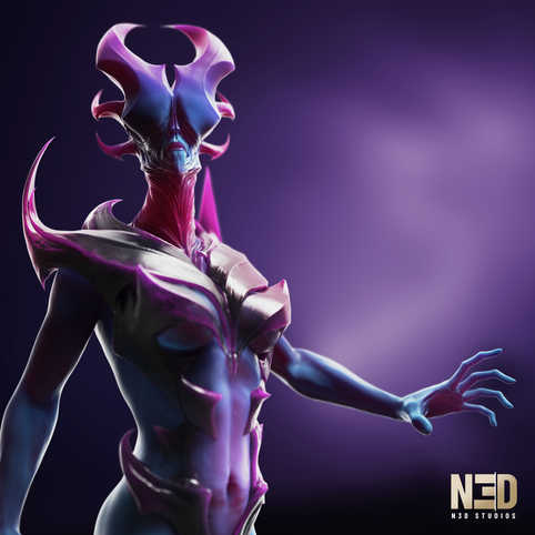N3D-Studios_Closeup_AlienPrincess_CreatureDesign.jpg
