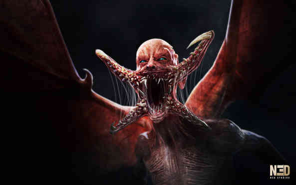 N3D-Studios_Closeup_Demon_CreatureDesign.jpg