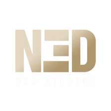 n3D Logo v2_sand_white.png