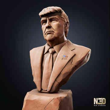 N3D-Studios_NFT_DonaldTrump.jpg
