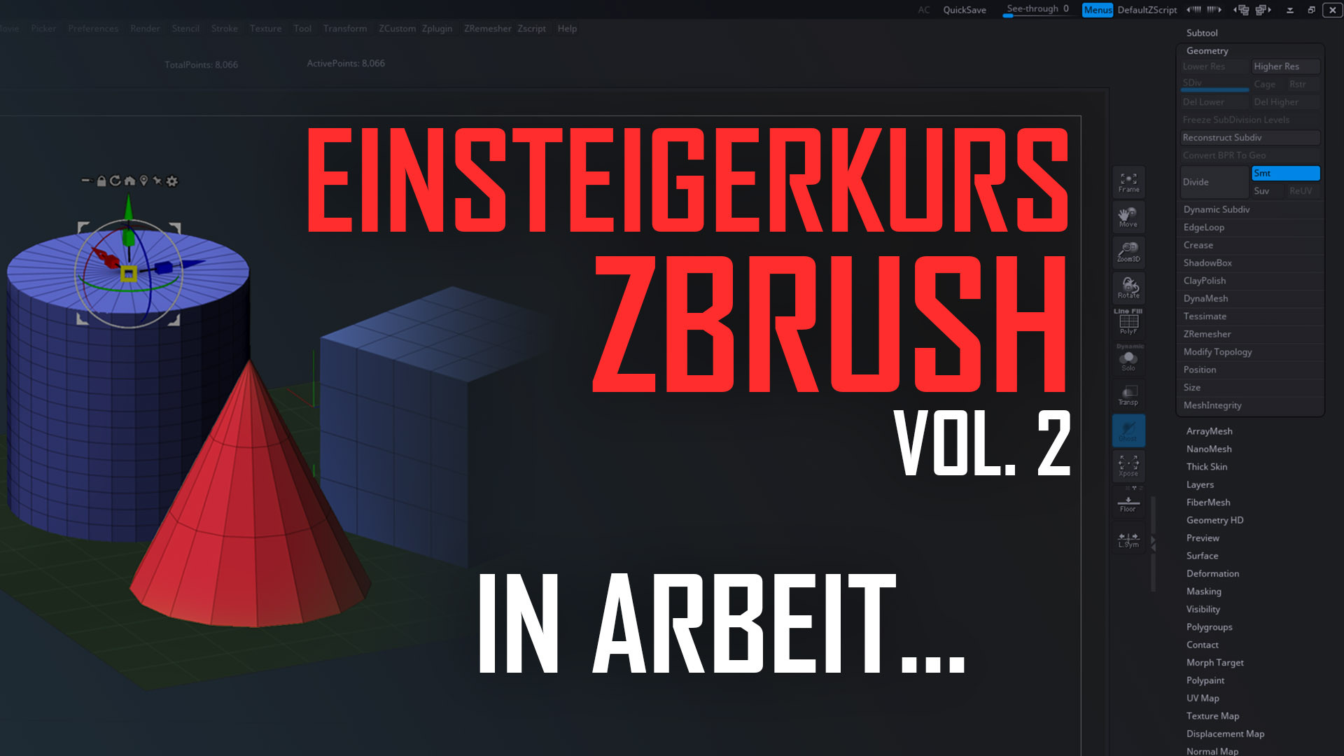 Einsteigerkurs_Vol2_Preview.jpg