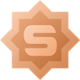 Skypixel_2019_Copper.png