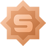 Skypixel_2019_Copper.png