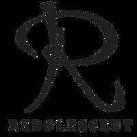 redolescent_Logo_white_NiclasDreierCreat