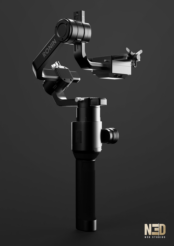N3D-Studios_HardSurface_DJI-Ronin.jpg.png