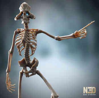 N3D-Studios_Closeup_BoonTheBoneman_CreatureDesign.jpg