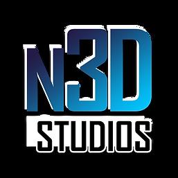 N3D Logo_Blod.png