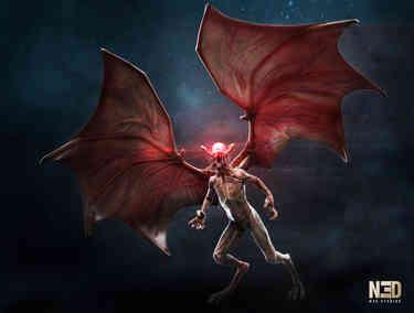N3D-Studios_FullCreature_Demon_CreatureDesign.png.jpg