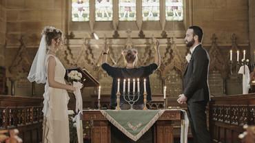 Sublime Dir. Hannah Dougherty and David Burrowes 2017
