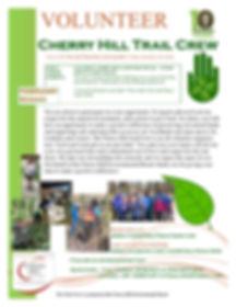 CHTC Monthly Flyer.jpg