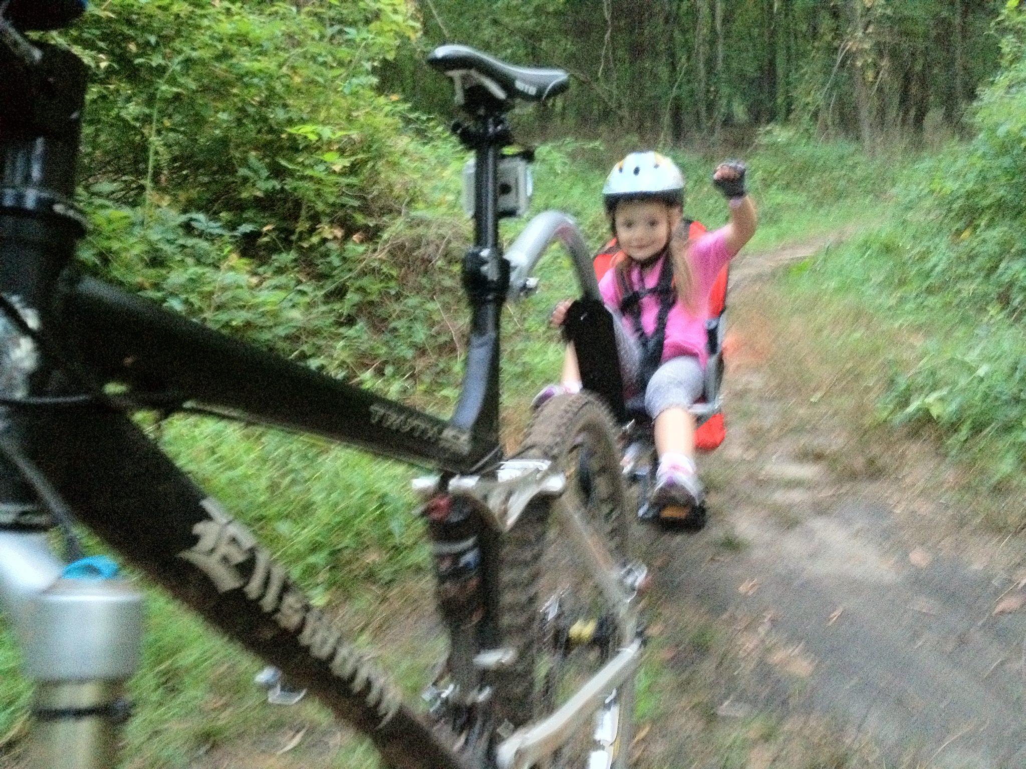 Kresson Trails