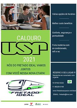 IMG-20210206-WA0019[1].jpg