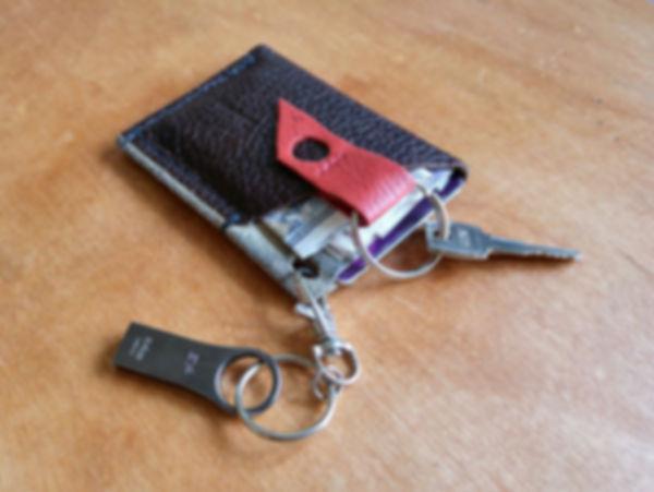 Micro wallet scr.jpg