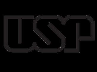 USP.png