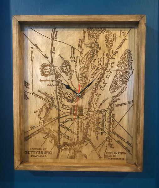 Gettysburg Clock 2020.jpg