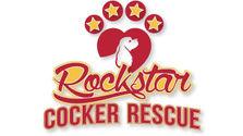 rockstar cocker rescue