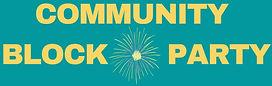 CommunityBlockParty.jpg