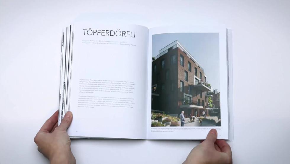 2093-002_19 Monografie Film_04.mp4