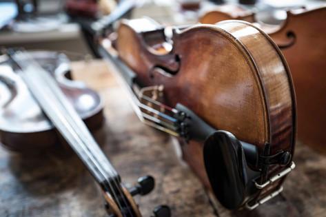 Filtgen _Violinmaker-9.jpg