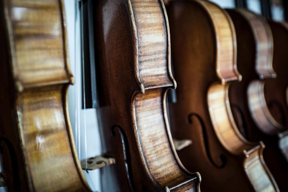 Filtgen _Violinmaker-12.jpg