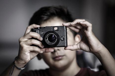 Filtgen_Filmfactory--13.jpg