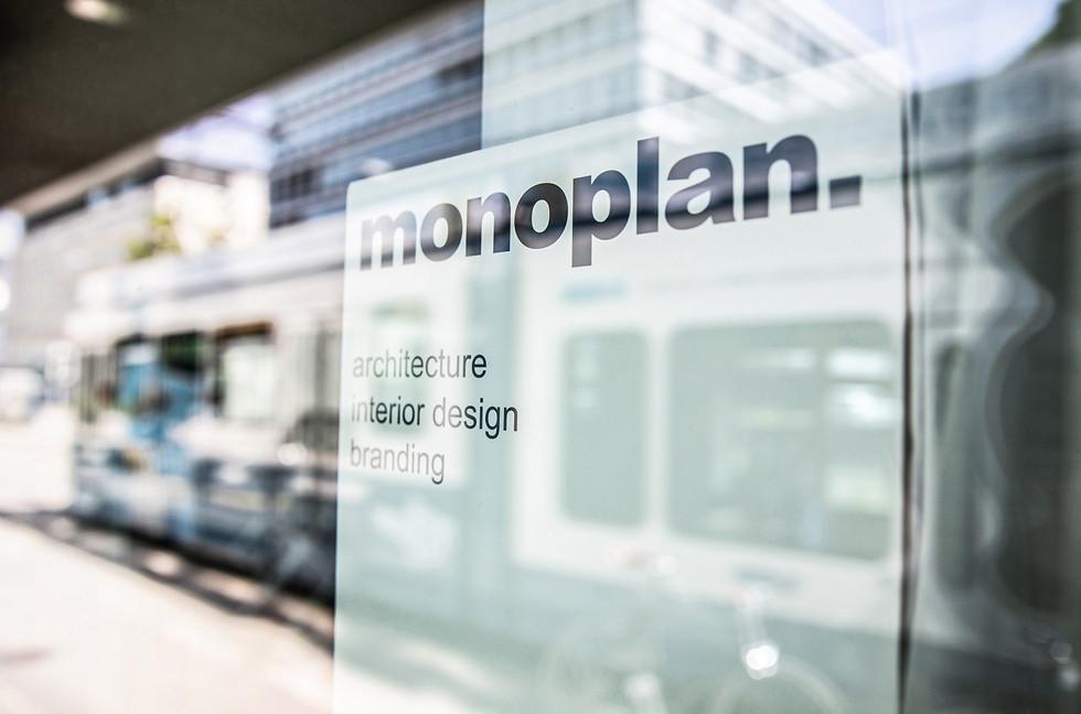 Filtgen_Monoplan-21.jpg