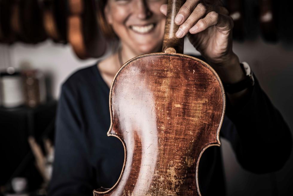 Filtgen _Violinmaker-6.jpg