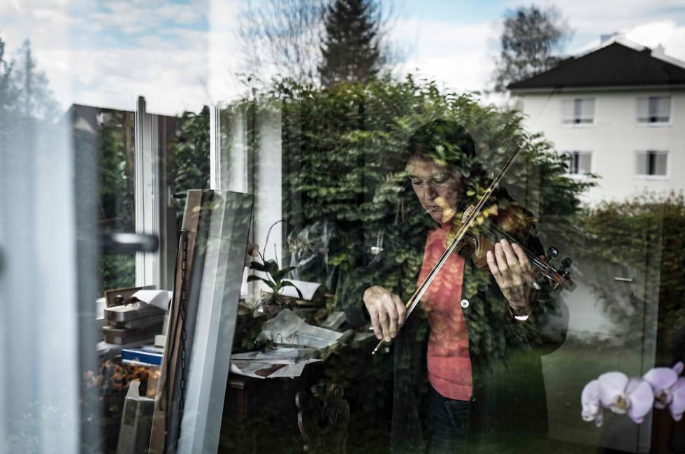 Filtgen _Violinmaker-10.jpg