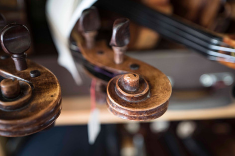 Filtgen _Violinmaker-11.jpg