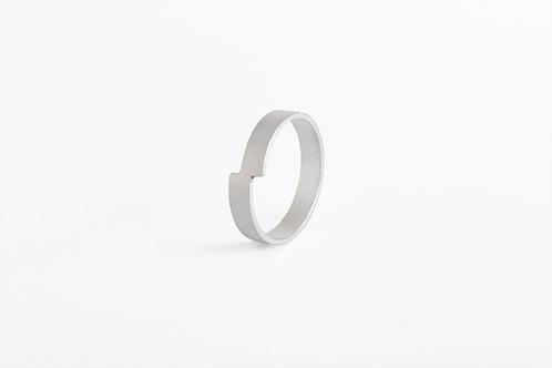 To Encircle #2 : Ring