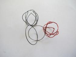 rings 2010