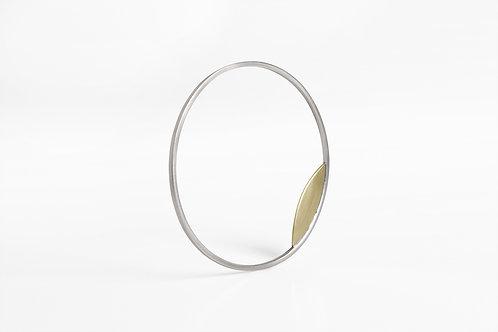 Eclipse : Bracelet