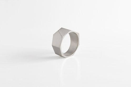 Polygon : Ring