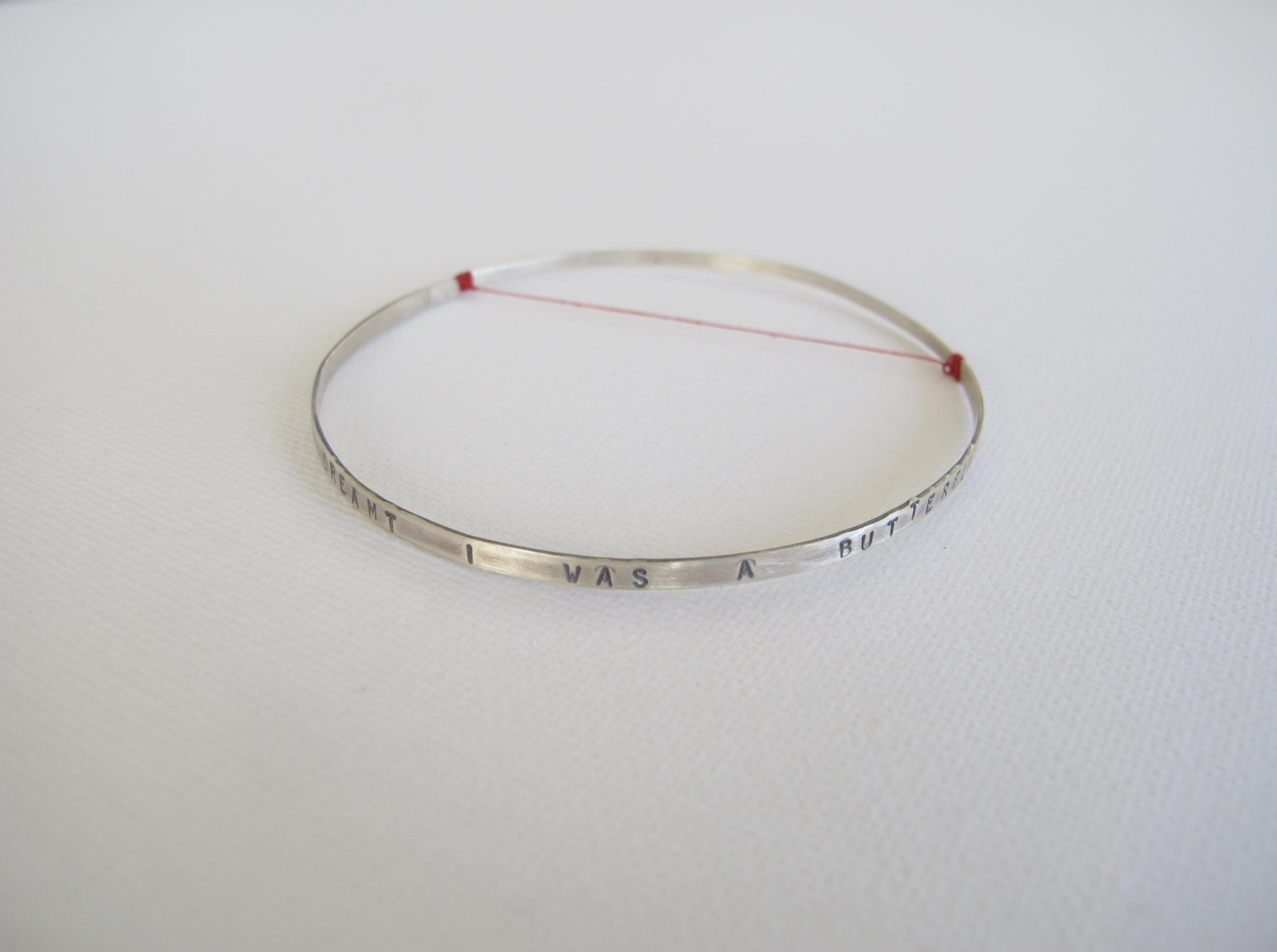 bracelet 2015
