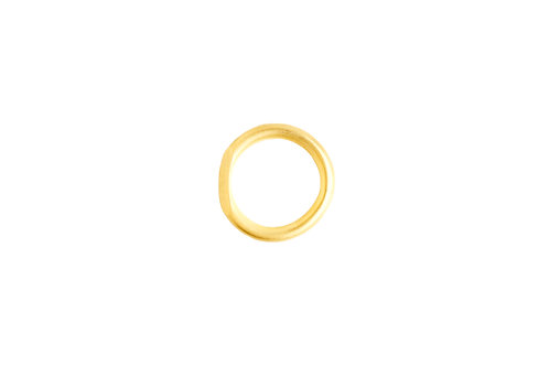 Wedding Ring : Less #2
