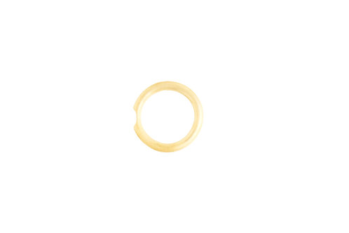 Wedding Ring : Curve #1