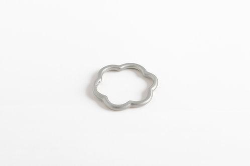 Flower : Ring