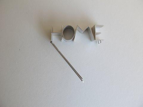 Home, 2010