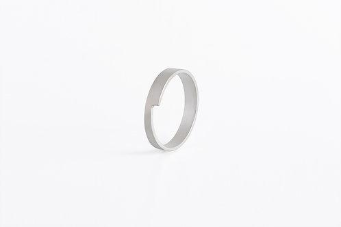 To Encircle : Ring