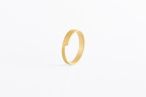 Wedding Ring : Encircle #1
