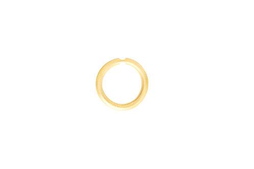 Wedding Ring : Curve #3