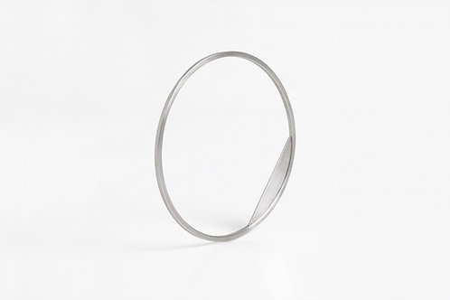 Tide : Bracelet