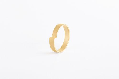 Wedding Ring : Encircle #2