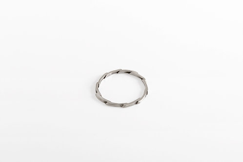 Moments : Ring
