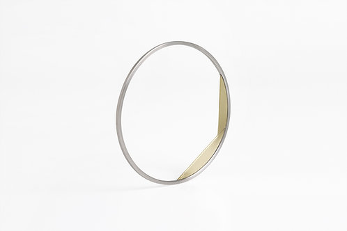 Tide #2 : Bracelet