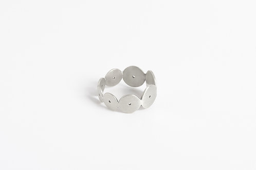 Holly : Ring