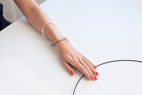 3 Pearls : Bracelet