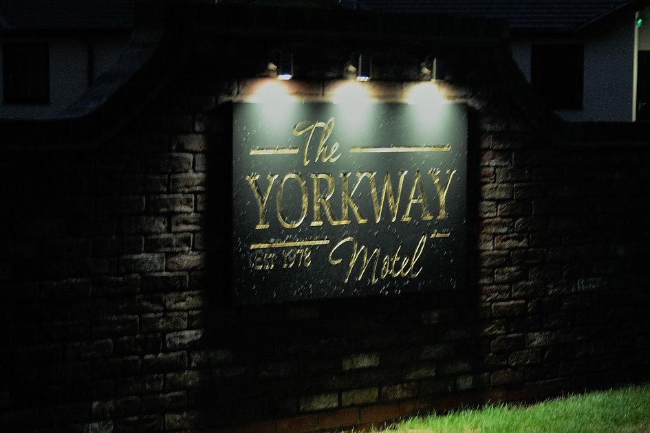 yorkway outside.jpg