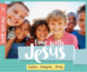 CD cover - for website (CD).JPG