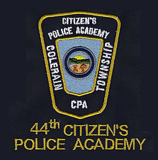 CPA Embroidery.jpg